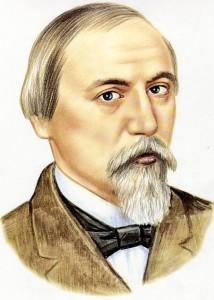 Некрасов-Николай-Алексеевич
