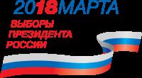 cikrf.ru